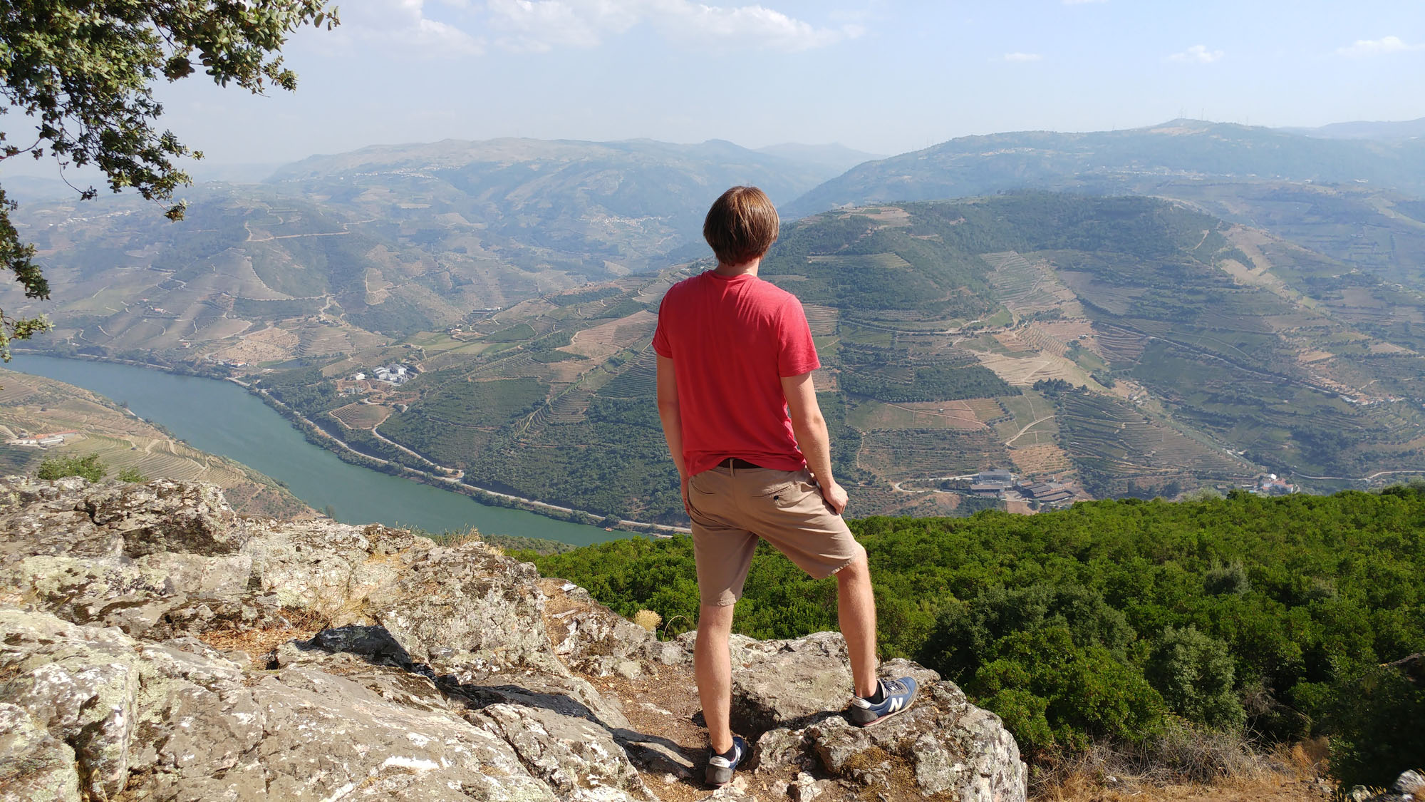 F1 Prediction League